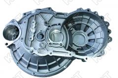 aluminium-die-casting